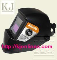 หน้ากากกรองแสงอัตโนมัติ Kanto  M