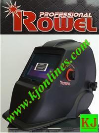 rowel_m2